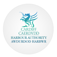 logo_harbour_circle-1