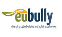 support-euBully