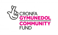 Community Fund digital-white-background