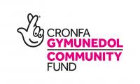 Community Fund digital-white-background