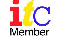 New_Members_Logo_Colour