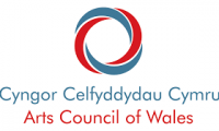 arts council of wales logo 1