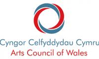 arts council of wales logo 1