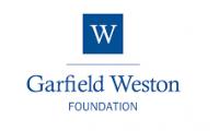 garfield weston logo
