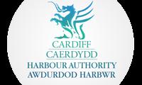 logo_harbour_circle-1
