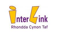 support-Interlink-RCT