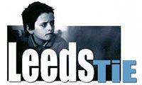 support-Leeds-TIE