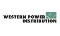 western power image